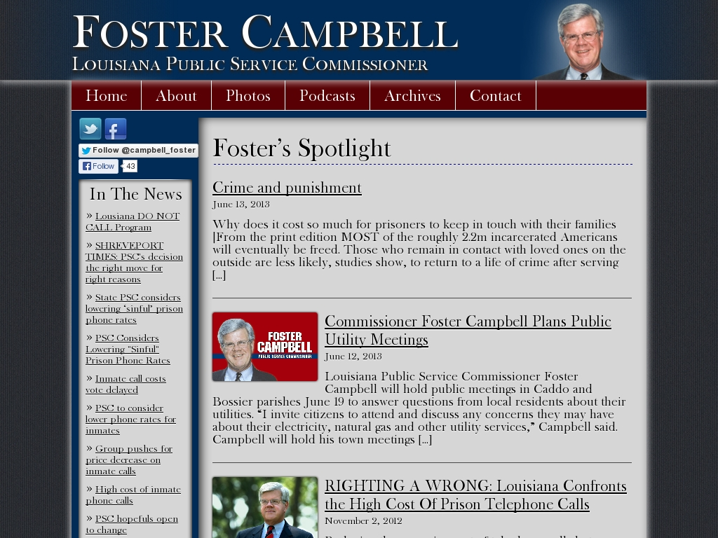 fostercampbell