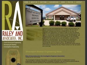 Raley and Associates, Inc