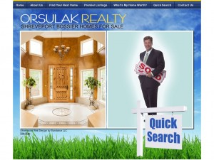 Orsulak Realty