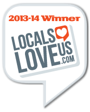 Locals_Love_Us_Award