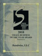 gsscoc_award_small