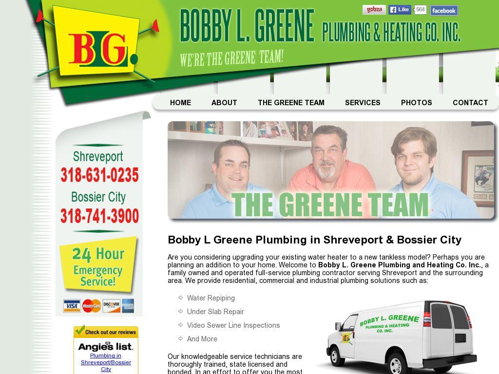 www_greeneplumbing_com
