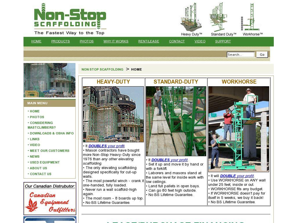 www_nonstopscaffolding_com