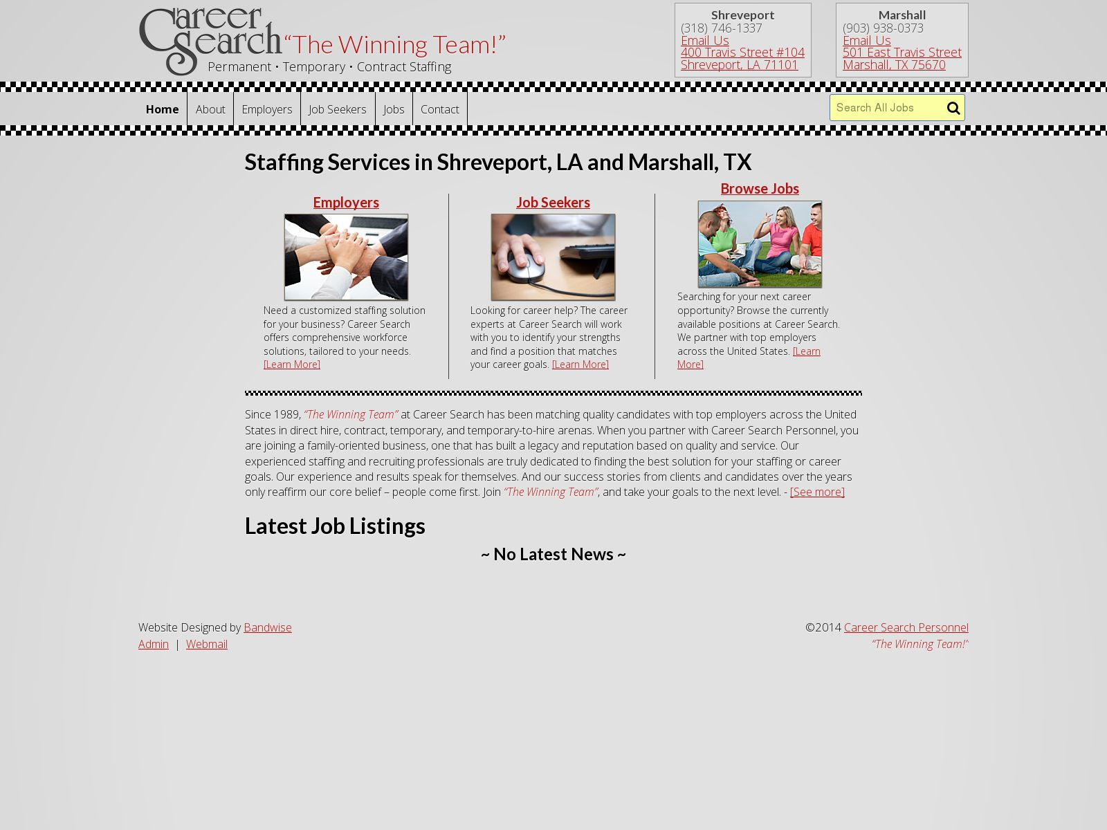 careersearchpersonnel_com