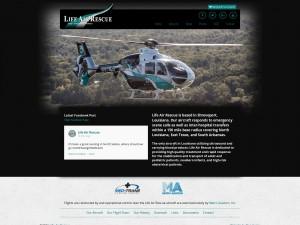 Life Air Rescue
