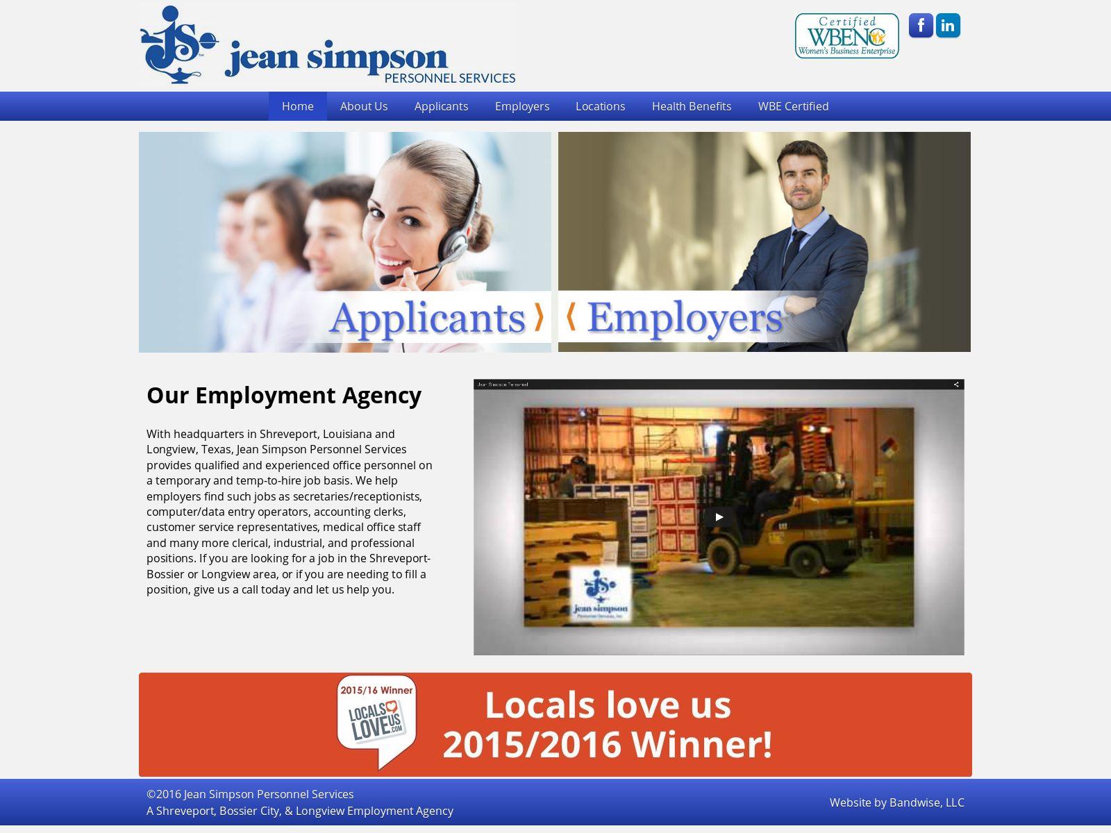 jeansimpson_com