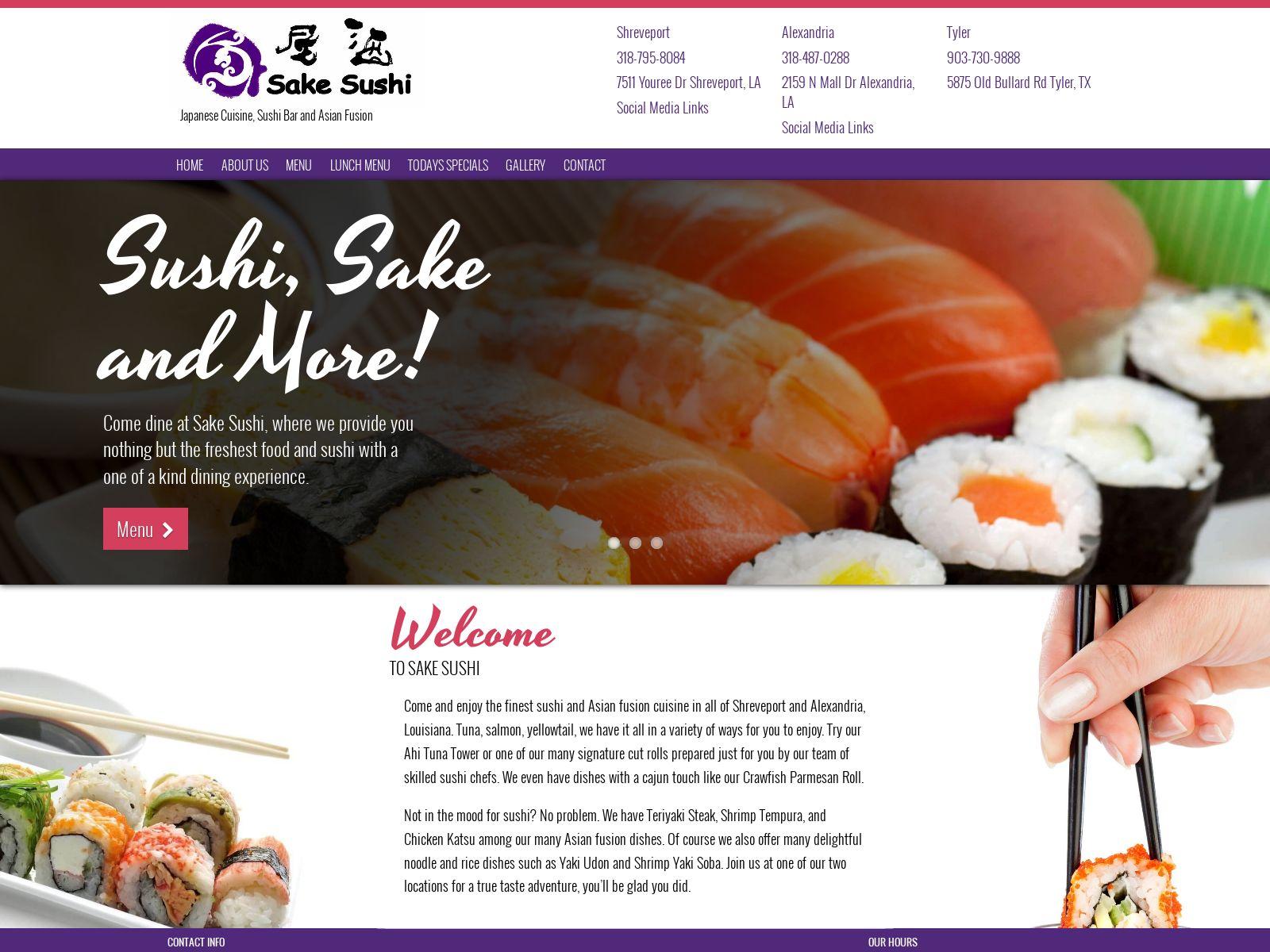 mysakesushi_com