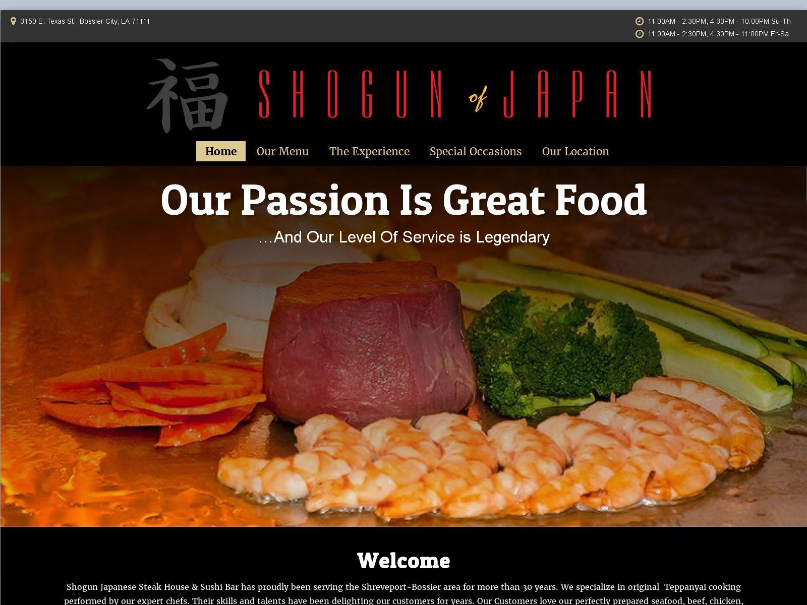www_myshogun_com
