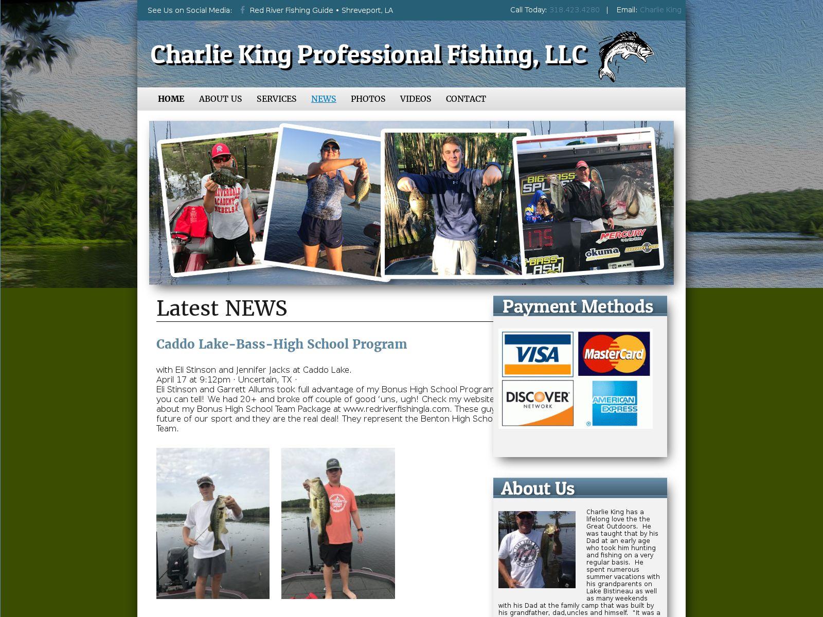 www_redriverfishingla_com
